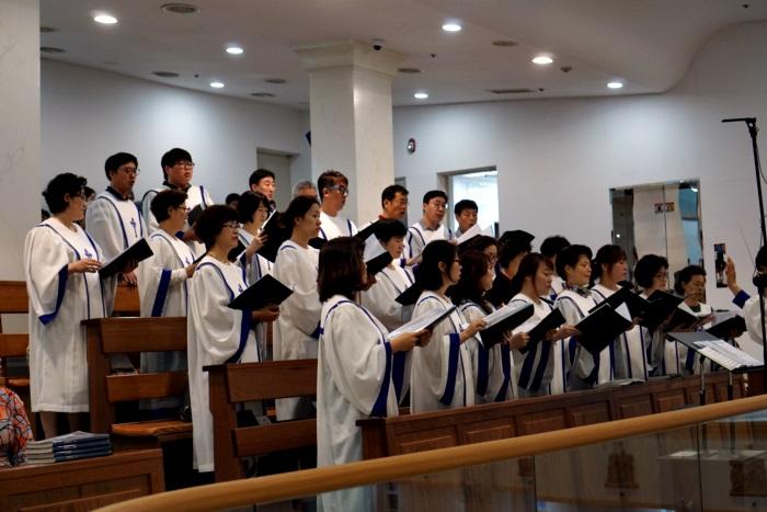 신부님영명축일2004.JPG