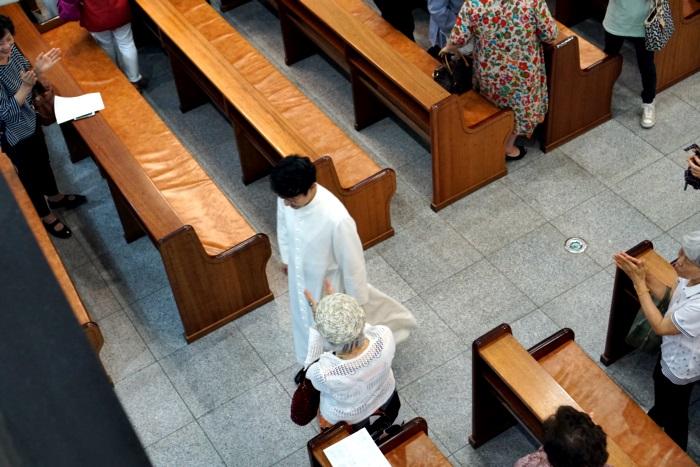 신부님영명축일2006.JPG