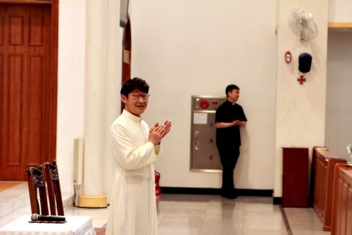 신부님영명축일1005.JPG