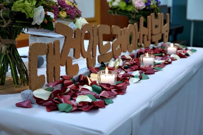 신부님영명축일2012.JPG