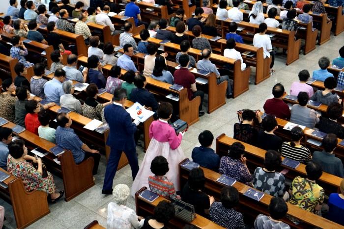 신부님영명축일2003.JPG